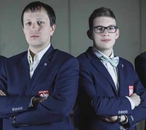 fot. http://chessbrains.pl/puchar-swiata-2017/