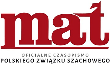 Czasopismo Szachowe MAT